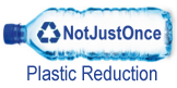 Plastic Reduction in Cheshire East